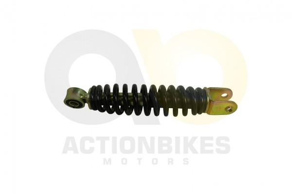 Actionbikes Baotian-BT49QT-11D-Stodmpfer-hinten 3532313130302D5441392D30303030 01 WZ 1620x1080