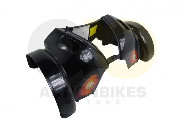 Actionbikes Elektroauto-KL-811-Verkleidung-hinten-schwarz 52532D464F2D31303036 01 WZ 1620x1080