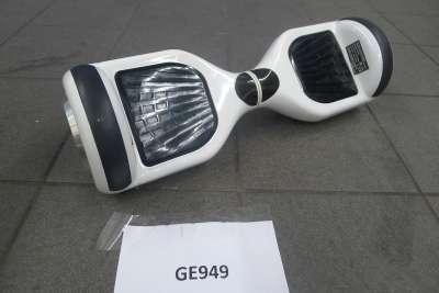 GE949 Weiß