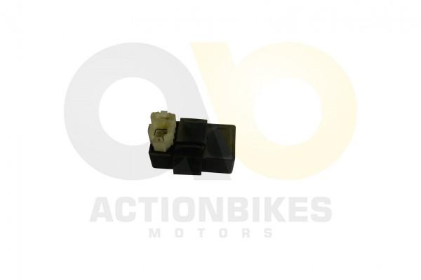 Actionbikes CDI-Znen-ZN50QT-F22---45-KmhXS4T-45H-Z-120-70-12F8F32 33303431302D4447572D45323030 01 WZ