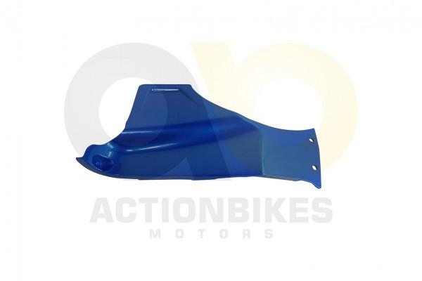 Actionbikes Shineray-XY350ST-2E-Verkleidung-Cockpit-links-blau 35333235303837322D34 01 WZ 1620x1080