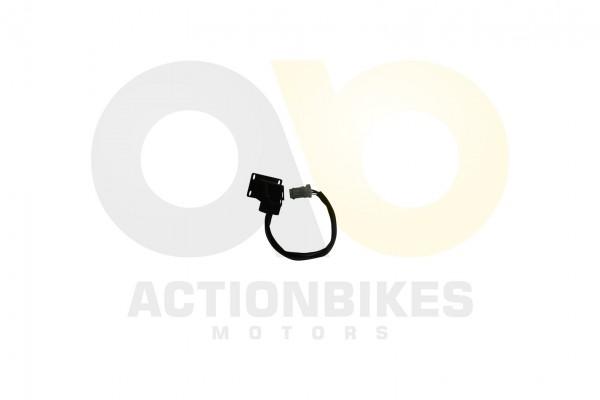 Actionbikes Feishen-Hunter-600cc-Gangsensor-UP 352E332E30312E30303330 01 WZ 1620x1080