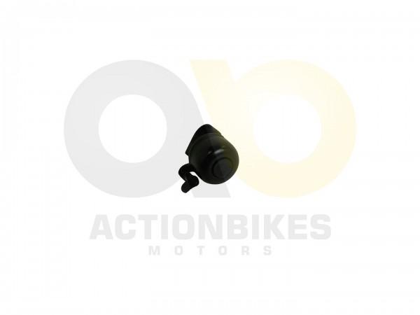 Actionbikes E-Bike-Fahrrad-Alu-HS-EBA106--Mini-Glocke-schwarz 3033323030353038 01 WZ 1620x1080