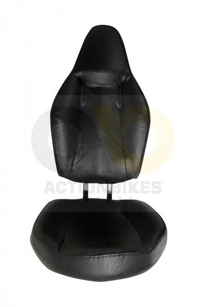 Actionbikes UTV-Odes--Dinky-150cc-Sitz-schwarz 4F2D3130302D3130 01 WZ 1620x1080