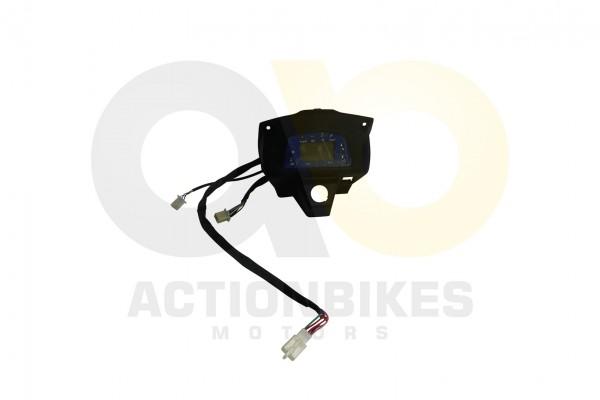Actionbikes Jinling-Farmer-250cc-Tacho-mit-Verkleidung 4A4C412D3231422D3235302D492D3138 01 WZ 1620x1