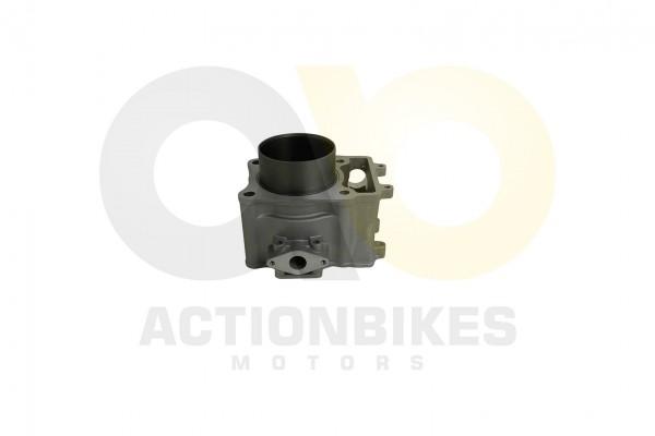 Actionbikes Motor-500-cc-CF188-Zylinderblock 43463138382D303233313030 01 WZ 1620x1080