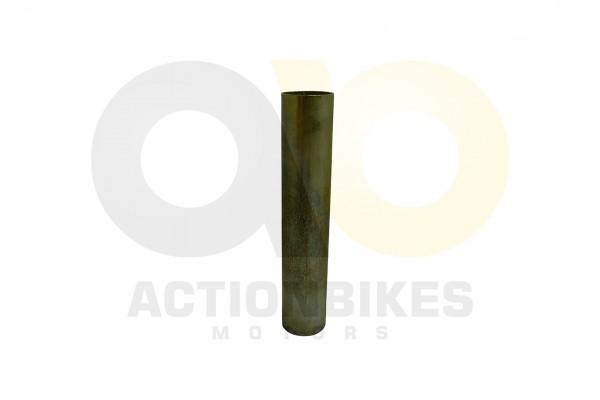 Actionbikes Traktor-110-cc-Distanzhlse-links-auf-Achswelle-hinten-165-cm 53513131304E462D5A4335 01 W