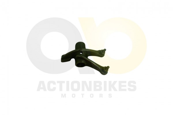 Actionbikes Shineray-XY300STE-Kipphebel-fr-Einlassventil 31343431312D3132302D30303030 01 WZ 1620x108