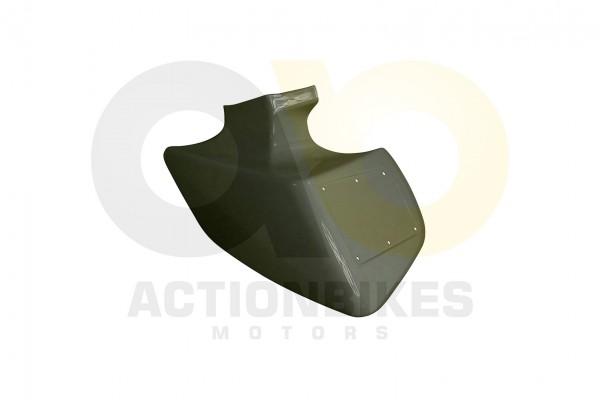 Actionbikes Shineray-XY250STXE-ab-0511-Kotflgel-vorne-links-wei-XY200ST-9 35333031323133372D33 01 WZ