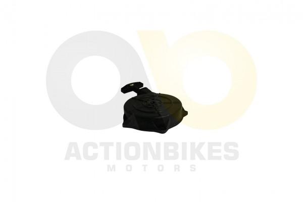 Actionbikes Xingyue-ATV-400cc-Seilzugstarter 313238353036303130303030 01 WZ 1620x1080
