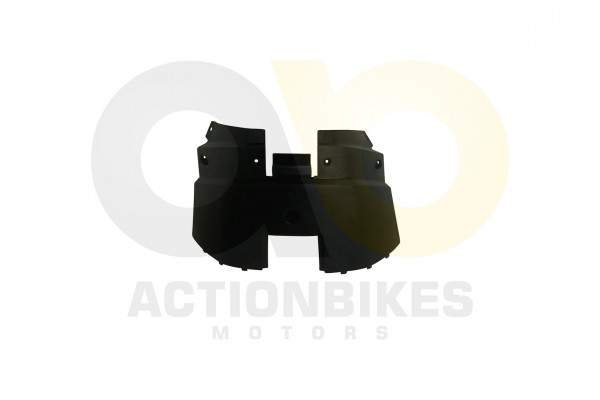 Actionbikes Znen-ZN50QT-F8-Verkleidung-Furaum-hinten 353051542D462D303530363031 01 WZ 1620x1080