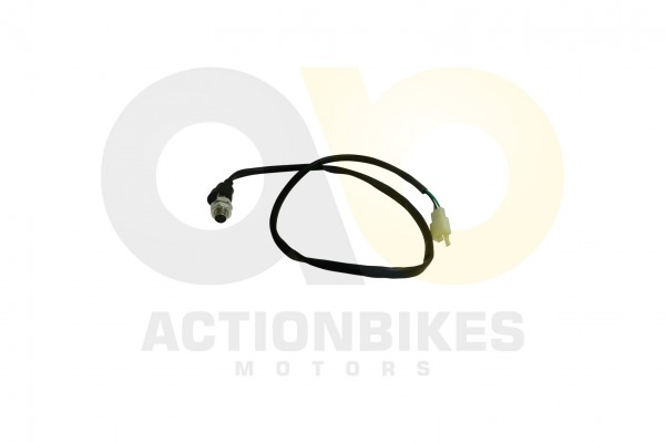 Actionbikes Shineray-XY250SRM-Tachogeber-Mad-Max---Kabel-RotGelb-mssen-umgepinnt-werden 33373131302D