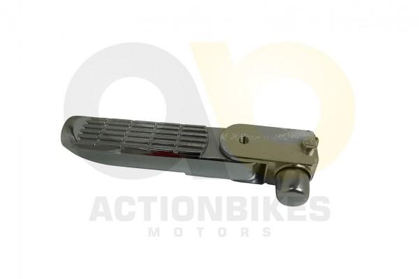 Actionbikes Znen-ZN50QT-F8-Furaste-rechts 353051542D462D303330343032 01 WZ 1620x1080
