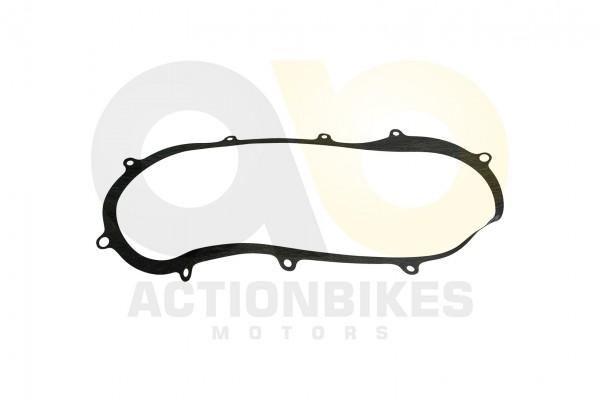 Actionbikes Dinli-DL801-Dichtung-Variomatik 453133303039302D3030 01 WZ 1620x1080