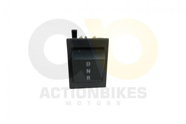 Actionbikes Elektroauto-Sportwagen-KL-106-Schalter-fr-Vor-Zurck-Neutral 4B4C2D53502D31303431 01 WZ 1