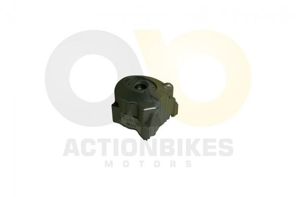 Actionbikes EGL-Maddex-50cc-Lichtmaschinengehuse 45303630312D3030312D373045 01 WZ 1620x1080