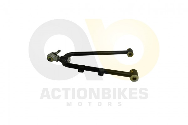 Actionbikes Shineray-XY250ST-5-Querlenker-oben-links 3436313630363333 01 WZ 1620x1080