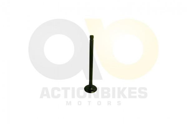 Actionbikes Shineray-XY300STE-Auslassventil 31343732302D3132302D30303030 01 WZ 1620x1080