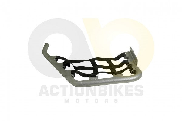 Actionbikes Egl-Mad-Max-250300-Nervbar-links-vorne-mit-Netz 34313833302D3237342D303030312D32 01 WZ 1