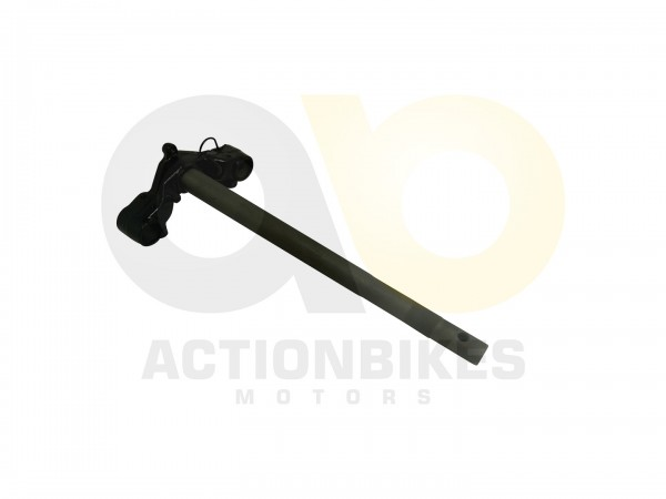 Actionbikes Baotian-BT49QT-9R-LenksuleGabeljoch 3530343130302D5441392D30303030 01 WZ 1620x1080