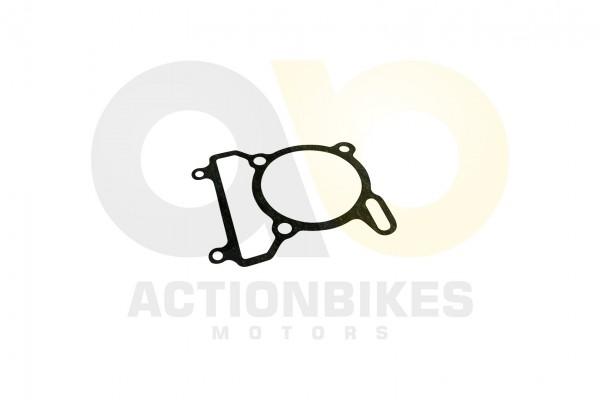 Actionbikes Speedstar-JLA-931E-Dichtung-Zylinderblock 4A4C412D393331452D3330302D452D313032 01 WZ 162