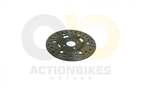 Actionbikes Traktor-110-cc-Bremsscheibe-hinten 53513131304E462D4A30334258 01 WZ 1620x1080