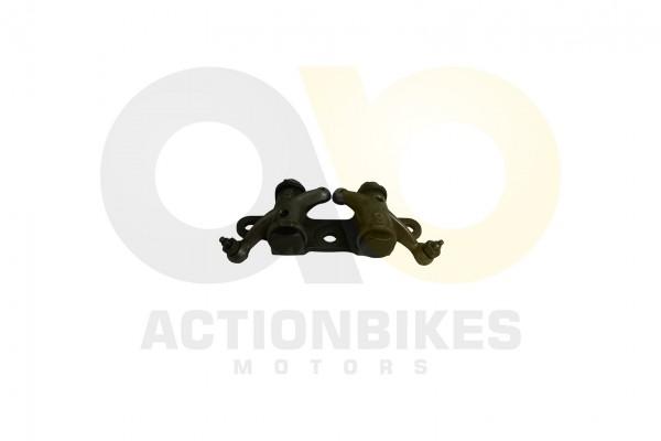 Actionbikes Shineray-XY200STII-Kipphebelplatte-fr-Ventile 31343434302D3037302D30303030 01 WZ 1620x10