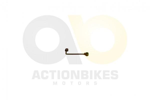 Actionbikes Luck-Buggy-LK260-Gaspedal-Umlenkung-fr-Gaszug-Luck-LK500 35333333302D424445302D30303130