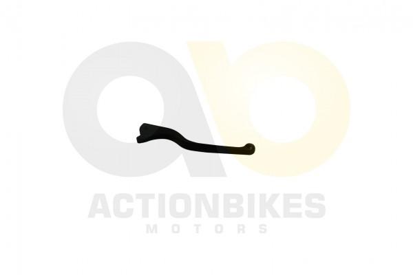 Actionbikes Dinli-450-DL904801-Bremshebel-rechts 463032303236382D3030 01 WZ 1620x1080