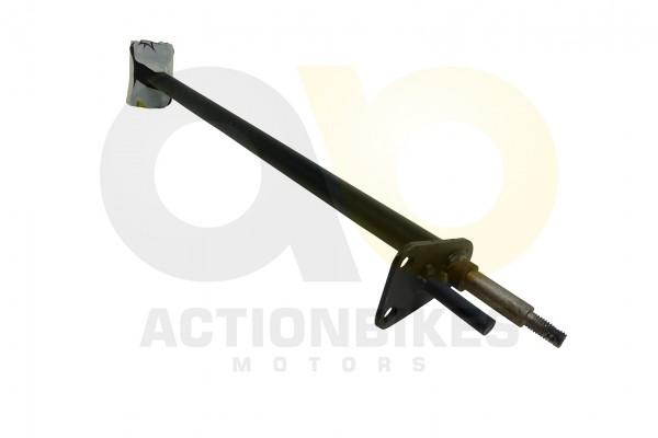 Actionbikes Mini-Quad-110-cc-Lenkstange-S-5S-8-535cm-lang 3537303336 01 WZ 1620x1080