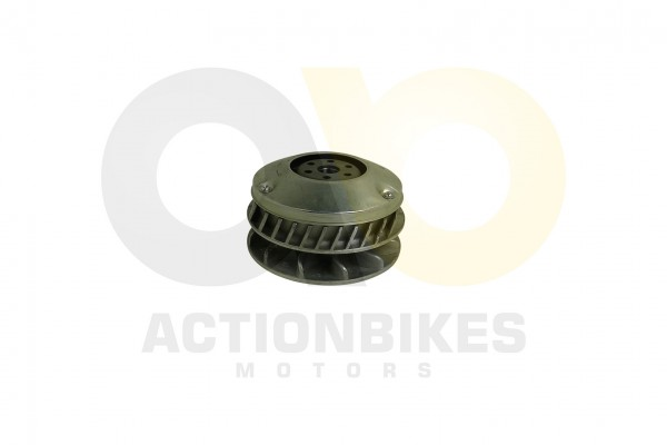 Actionbikes Motor-250cc-CF172MM-Variomatik 32323031412D534343302D30303030 01 WZ 1620x1080