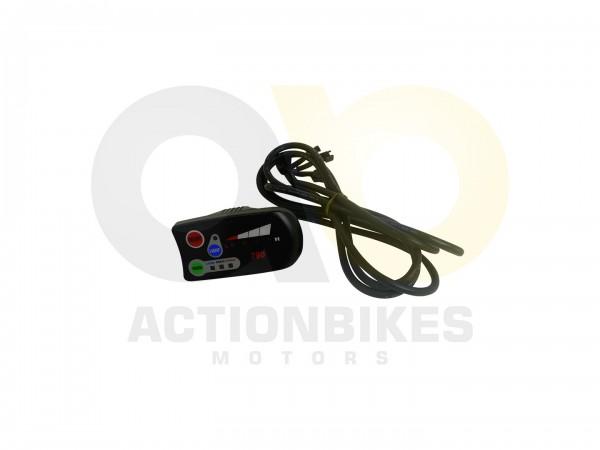 Actionbikes E-Bike-Fahrrad-Alu-HS-EBA106-Schaltdisplay--ONOFF- 48532D4542413130362D3234 01 WZ 1620x1