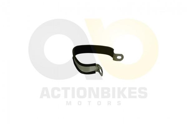 Actionbikes Shineray-XY250ST-5-Auspuffschelle-eckig 3138303130363137 01 WZ 1620x1080