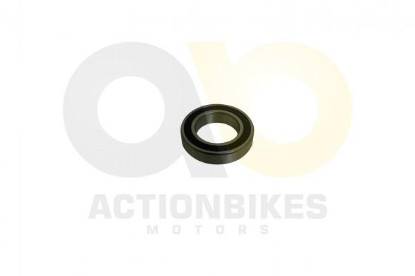 Actionbikes Kugellager-406815-6008-2RS-C3-D 313030302D34302F36382F3135203252534333 01 WZ 1620x1080
