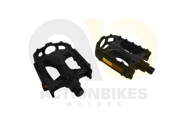 Actionbikes TXED-Alu-Elektro-Fahrrad-E-Times-City-GS-Pedalset 545845442D47532D30303032 01 WZ 1620x10