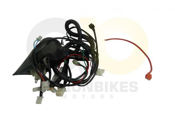 Actionbikes Kabelbaum-Speedslide-JLA-21B-Speedtrike-JLA-923-B 4A4C412D3231422D3235302D452D3034 01 WZ