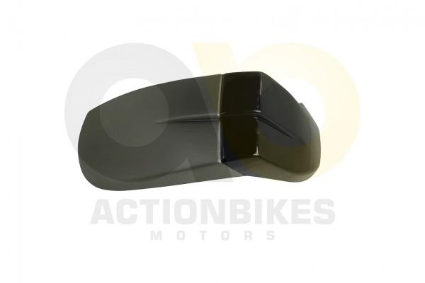 Actionbikes Luck-Buggy-LK110-Kotflgel-vorne-rechts-schwarz 35303139372D42444B302D303030302D31 01 WZ