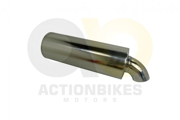 Actionbikes Jinling-Startrike-300-JLA-925E-Auspuffendtopf 4A4C412D393235452D442D3136 01 WZ 1620x1080
