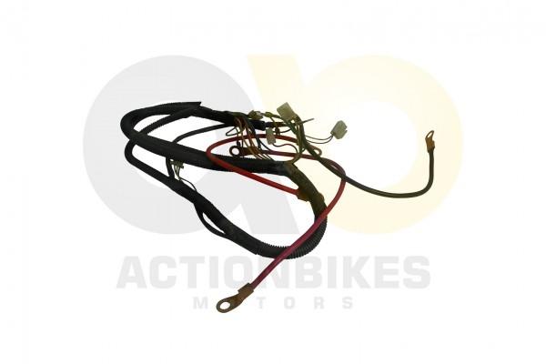 Actionbikes Kabelbaum-Hinten-kurz-Saiting-ST650F 4A472D3133392D342D41 01 WZ 1620x1080