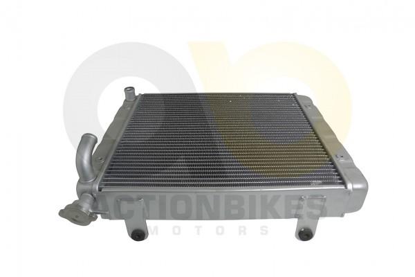 Actionbikes XYPower-XY1100UTV-Khler 5730323032303130 01 WZ 1620x1080