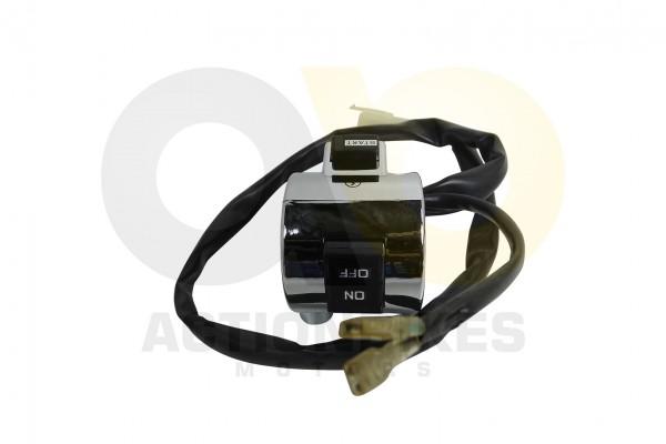 Actionbikes Znen-ZN50QT-HHS-Schalteinheit-rechts 33353135412D4447572D41303030 01 WZ 1620x1080