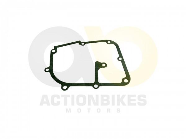 Actionbikes Motor-139QMA-Dichtung-Motormitte 3130343030322D313339514D412D30303030 01 WZ 1620x1080