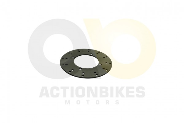 Actionbikes XYPower-XY1100UTV-Bremsscheibe-hinten 5730383033303530 01 WZ 1620x1080
