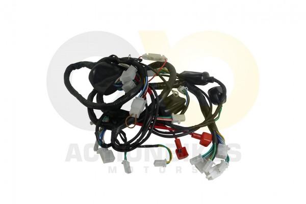 Actionbikes Kabelbaum-komplett-BT49QT-12E 3330343030302D544143442D30323030 01 WZ 1620x1080