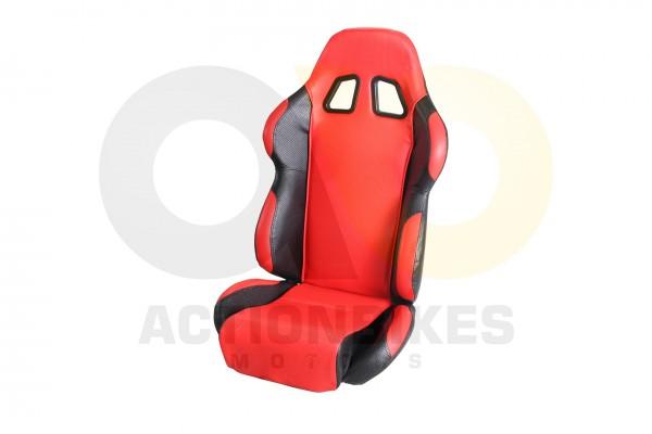 Actionbikes XY-Power-Tension-XY500GK-Sitz-SchwarzRot 34353130302D353034302D31 01 WZ 1620x1080
