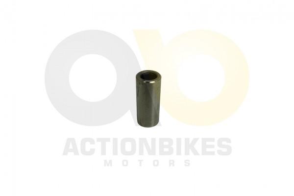 Actionbikes 139QMB-Kolbenbolzen 313339514D422D303730303033 01 WZ 1620x1080