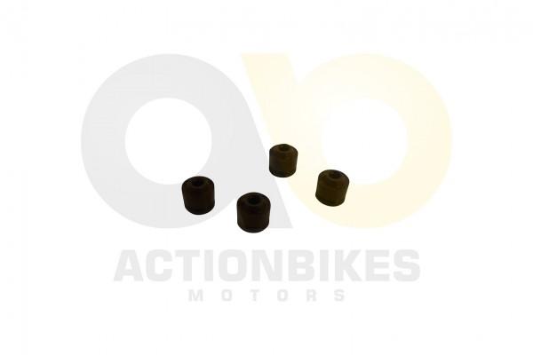 Actionbikes Motor-139QMA-A-Ventilteller-Auslaventil-2Stk 3130313431392D313339514D412D412D30303030 01