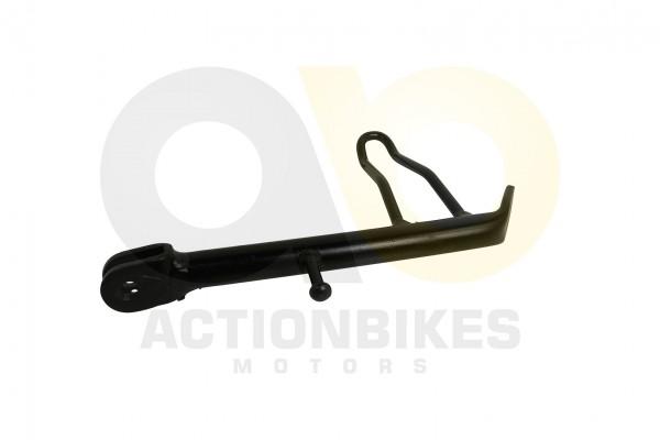 Actionbikes Znen-ZN50QT-HHS-Seitenstnder 35303533302D4447572D39303030 01 WZ 1620x1080