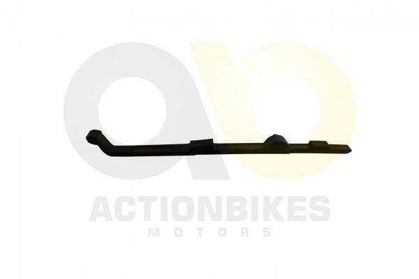 Actionbikes Speedslide-JLA-21B-Speedtrike-JLA-923-B-Steuerkettenfhrung 313431303030303230 01 WZ 1620