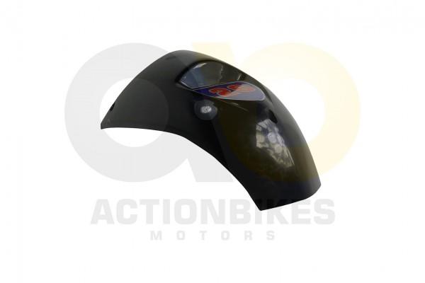 Actionbikes Elektroauto-KL-811-Verkleidung-hinten-mitte-schwarz 52532D464F2D313031312D31 01 WZ 1620x